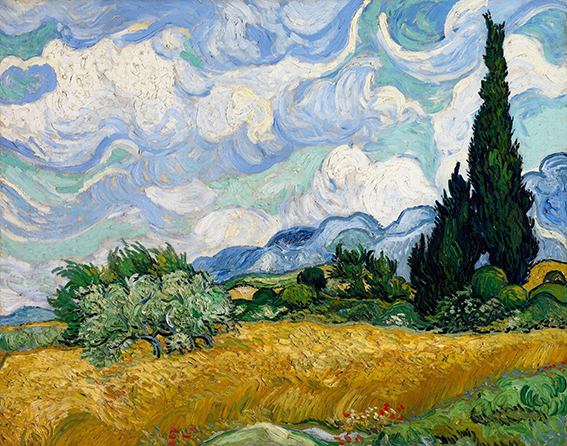 champ-de-ble-avec-cypres_-_wheat-field-with-cypresses