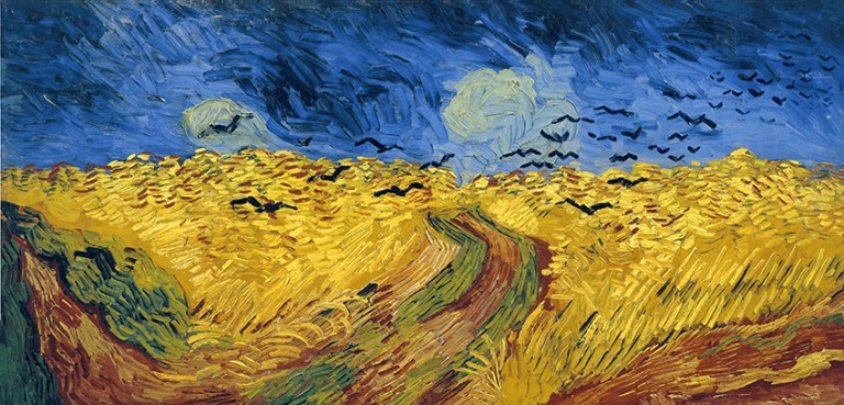 champs-de-ble-aux-corbeaux_-_wheatfield-with-crows