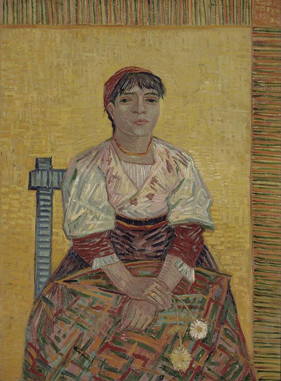 femme-italienne_-_the-italian-woman