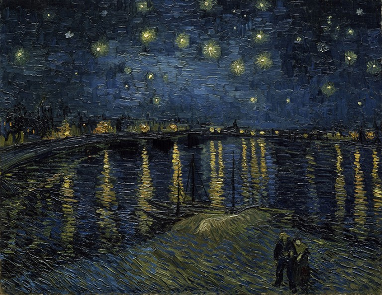 la-nuit-etoilee-sur-le-rhone_-_starry-night-over-the-rhone