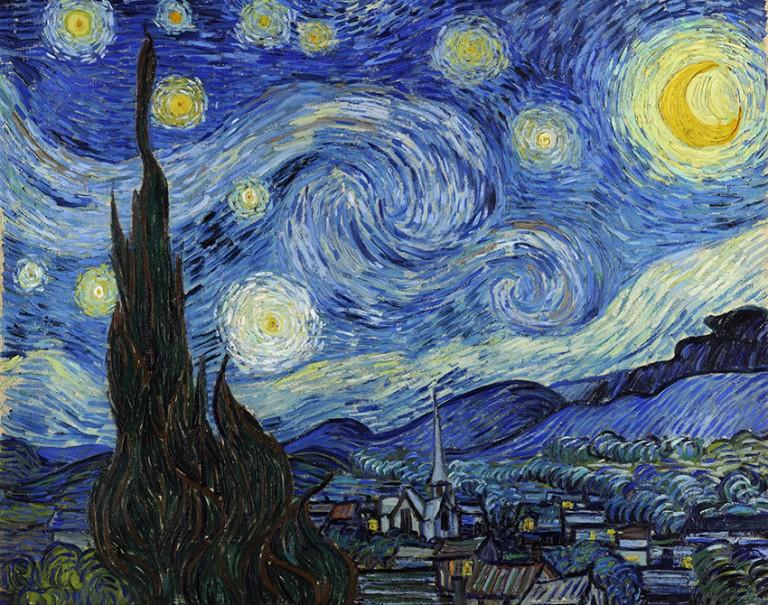 la-nuit-etoilee_-_starry-night