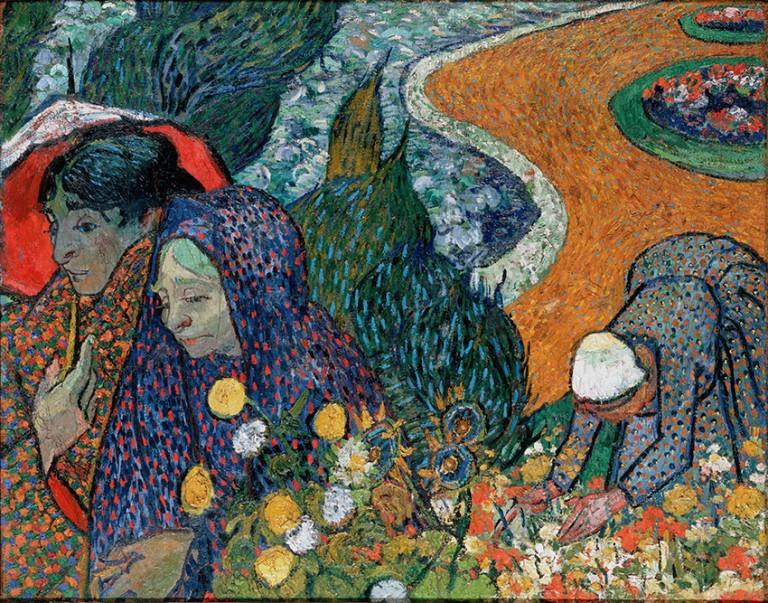 memoire-du-jardin-d-Eden_-_memory-of-the-garden-at-eden